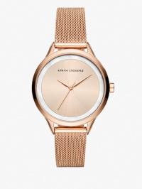 Украшения и часы  Armani Exchange модель AX5602 , 2017