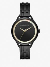 Украшения и часы  Armani Exchange модель AX5610 , 2017