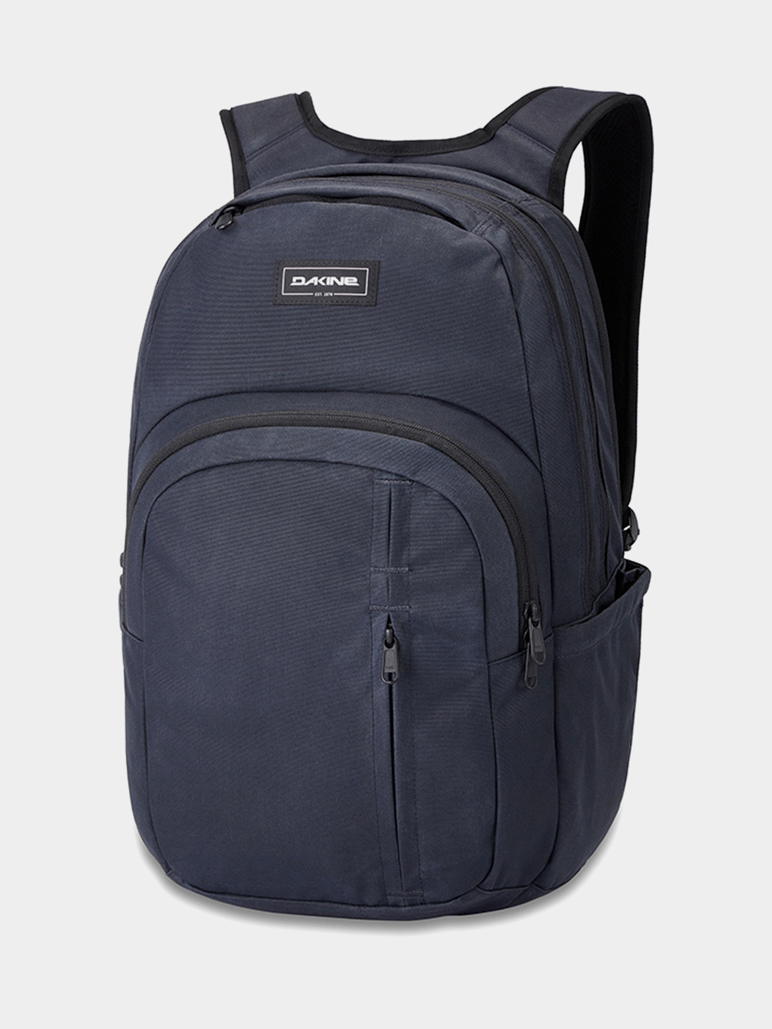 Купить Рюкзак модель 10002632_ngs, Dakine, Синий