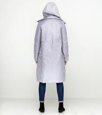 Куртка синтепоновая женские Jhiva модель 10012502 приобрести, 2017