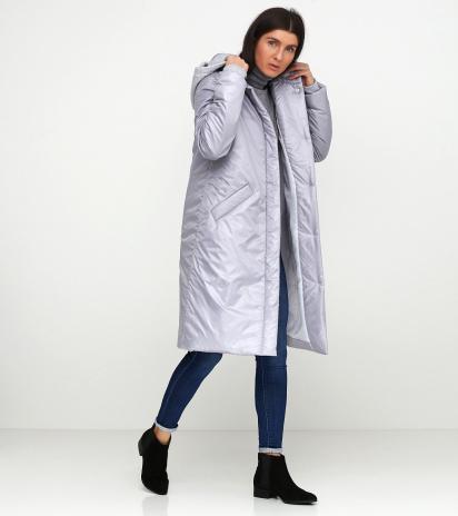 Куртка синтепоновая женские Jhiva модель 10012502 , 2017
