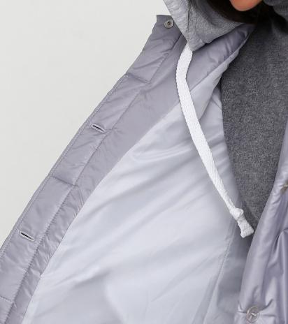 Куртка синтепоновая женские Jhiva модель 10012502 купить, 2017