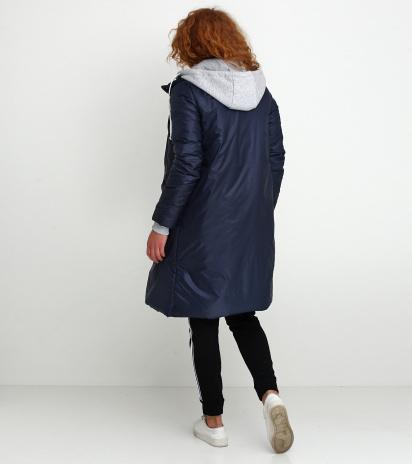 Куртка синтепоновая женские Jhiva модель 10012560 качество, 2017