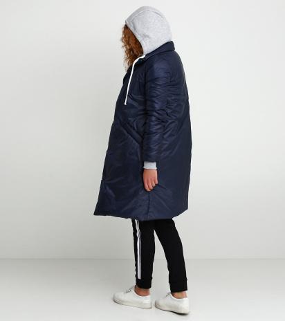 Куртка синтепоновая женские Jhiva модель 10012560 приобрести, 2017