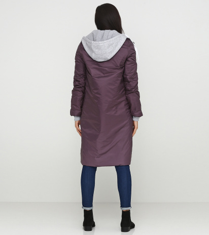 Куртка синтепоновая женские Jhiva модель 10012570 приобрести, 2017