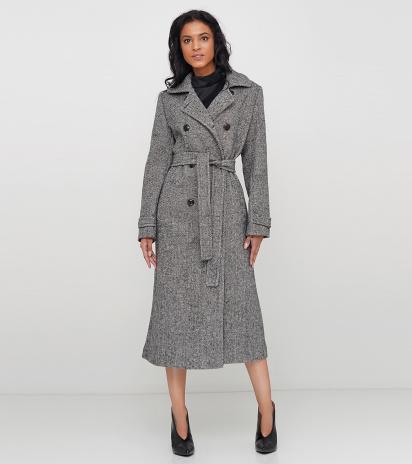 Пальто женские Jhiva модель 10014001 приобрести, 2017