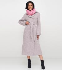 Пальто женские Jhiva модель 10014003 приобрести, 2017