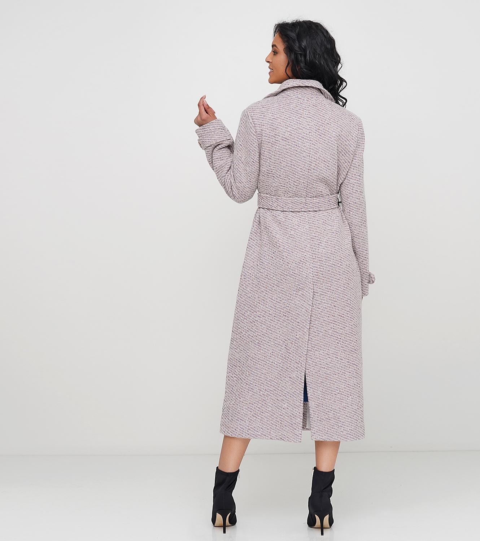 Пальто женские Jhiva модель 10014003 купить, 2017