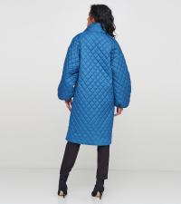 Пальто синтепоновое женские Jhiva модель 10014956 качество, 2017