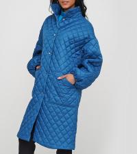 Пальто синтепоновое женские Jhiva модель 10014956 приобрести, 2017