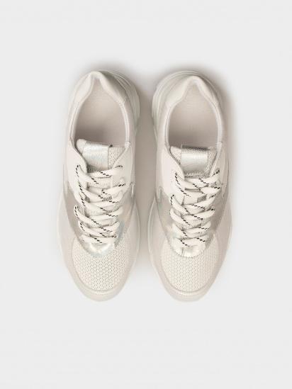 Кросівки для міста Gem модель 1014-N-9-010 — фото 4 - INTERTOP