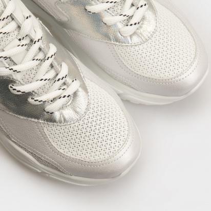 Кросівки для міста Gem модель 1014-N-9-010 — фото 5 - INTERTOP