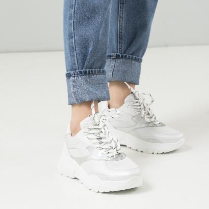 Кросівки для міста Gem модель 1014-N-9-010 — фото 6 - INTERTOP