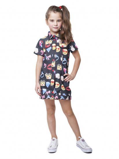 Сукня Kids Couture модель 10160219 — фото - INTERTOP