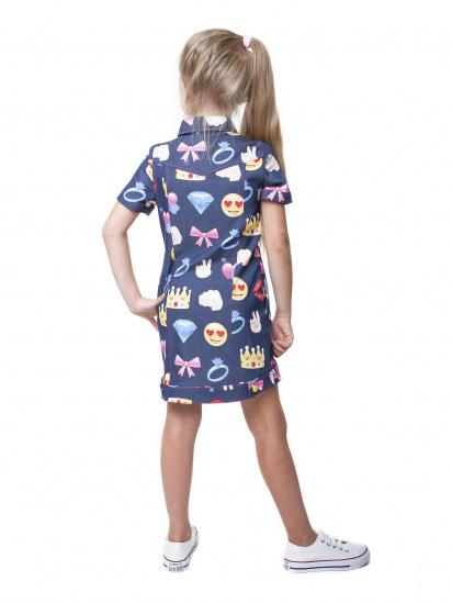 Сукня Kids Couture модель 10163218 — фото 2 - INTERTOP