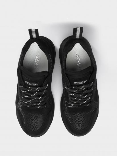 Кросівки Gem - фото