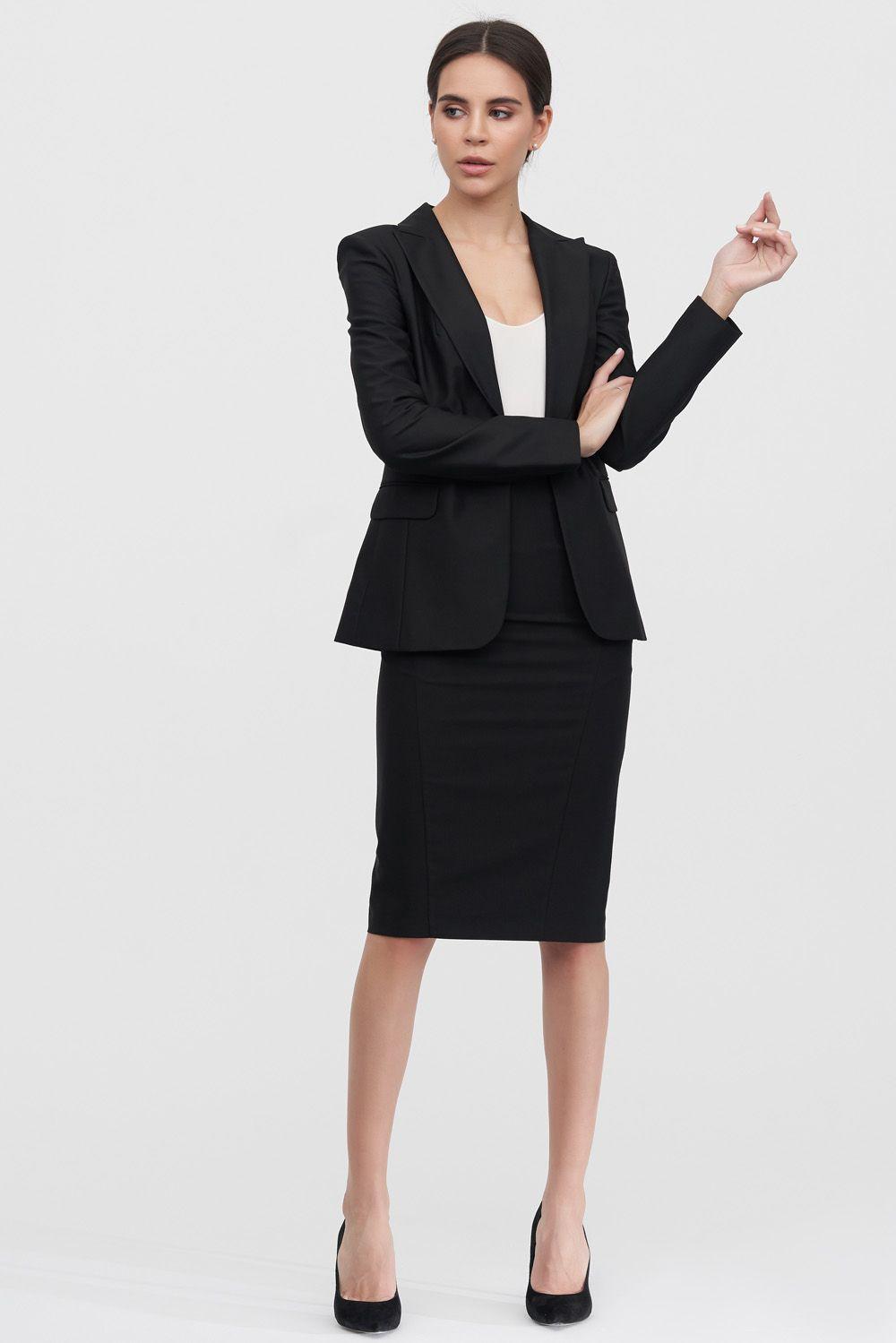 Юбка женские Natali Bolgar модель 1030MAD49 отзывы, 2017