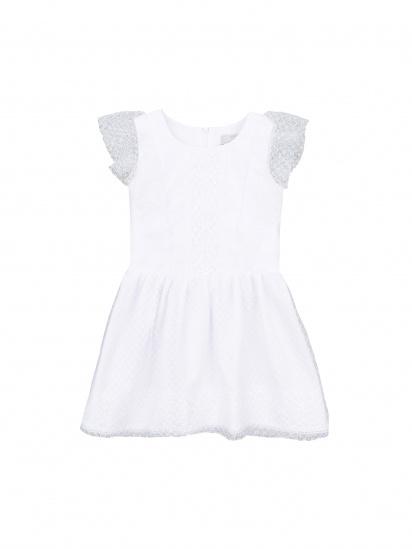 Сукня Kids Couture модель 10310101 — фото 2 - INTERTOP