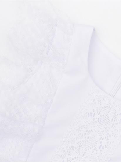 Сукня Kids Couture модель 10310101 — фото 4 - INTERTOP