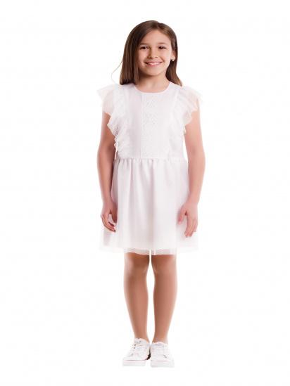 Сукня Kids Couture модель 10310101 — фото - INTERTOP
