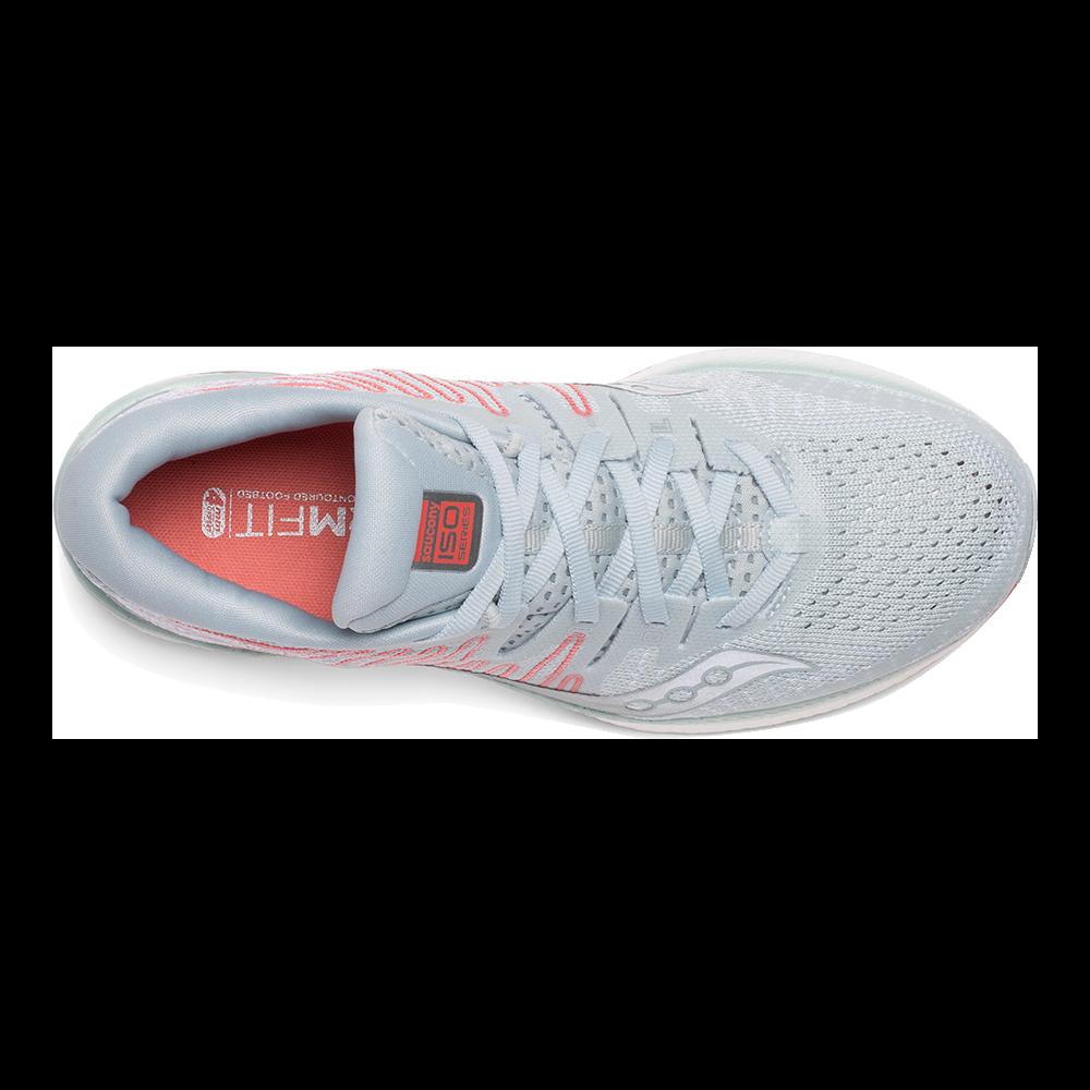 Кросівки  жіночі Saucony 10510-45s брендове взуття, 2017
