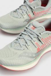 Кросівки  жіночі Saucony 10510-45s купити взуття, 2017