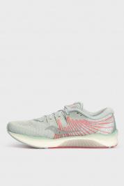 Кросівки  жіночі Saucony 10510-45s розміри взуття, 2017