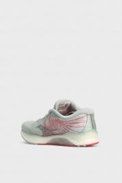Кросівки  жіночі Saucony 10510-45s купити в Iнтертоп, 2017