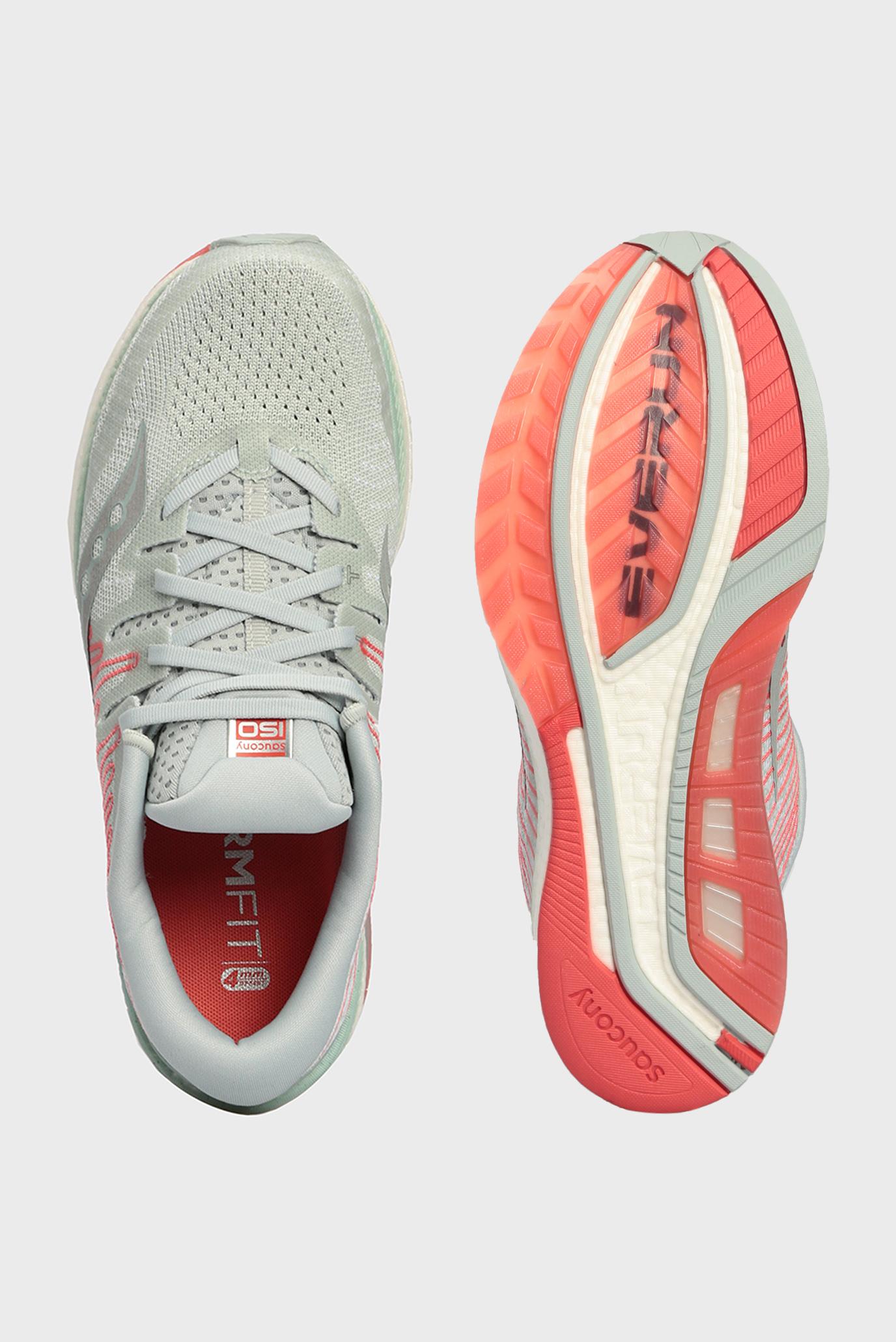 Кросівки  жіночі Saucony 10510-45s замовити, 2017