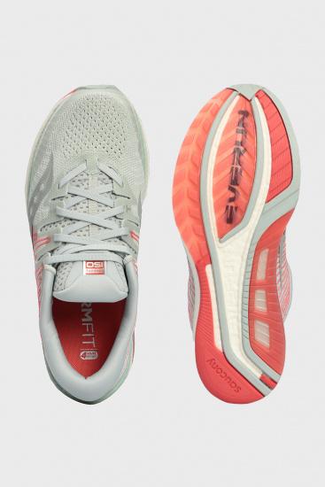 Кросівки  жіночі Saucony 10510-45s модне взуття, 2017