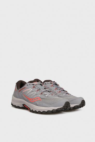 Кросівки  жіночі Saucony 10524-5s розміри взуття, 2017