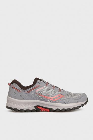 Кросівки  жіночі Saucony 10524-5s розмірна сітка взуття, 2017