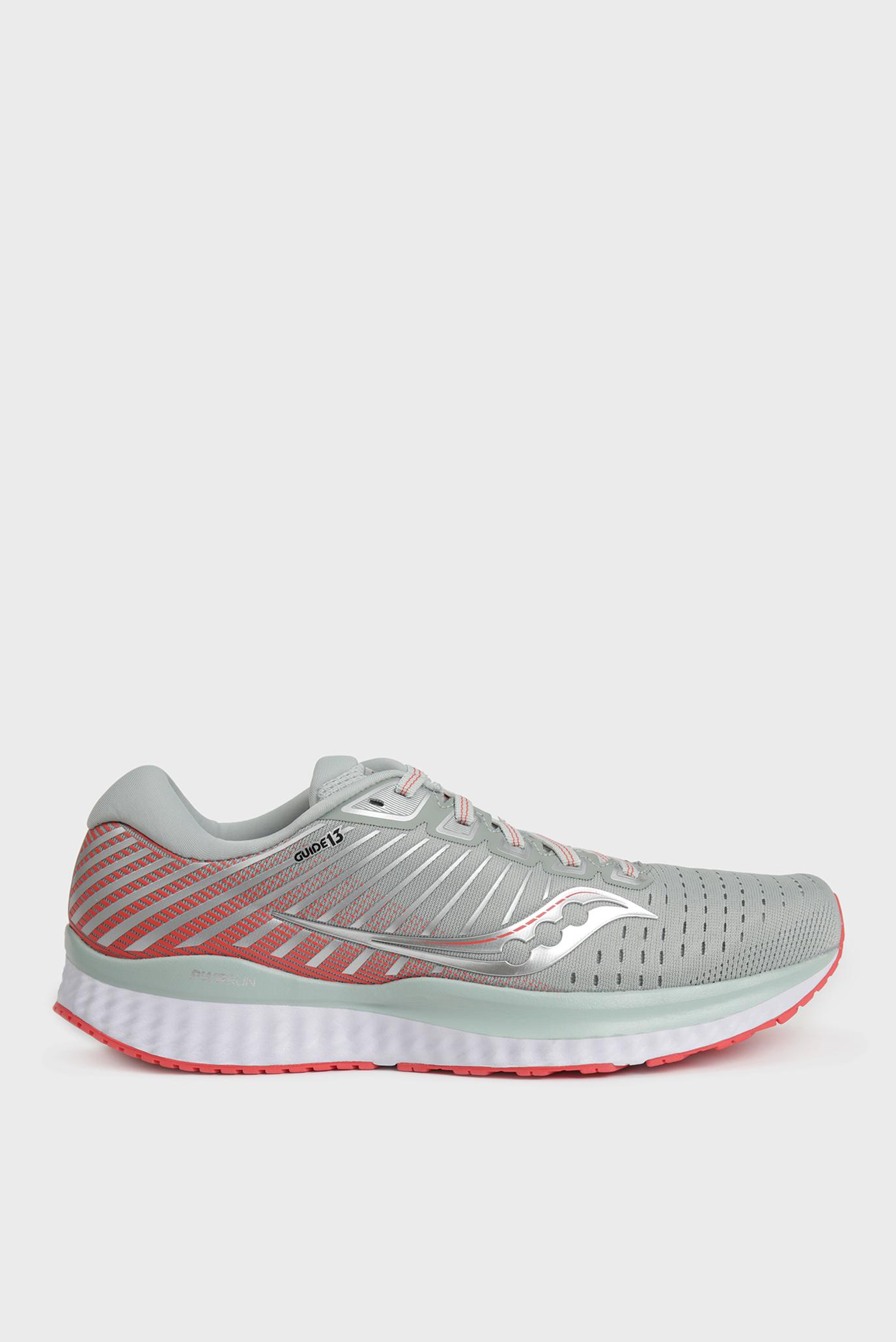 Кросівки  жіночі Saucony 10548-45s модне взуття, 2017