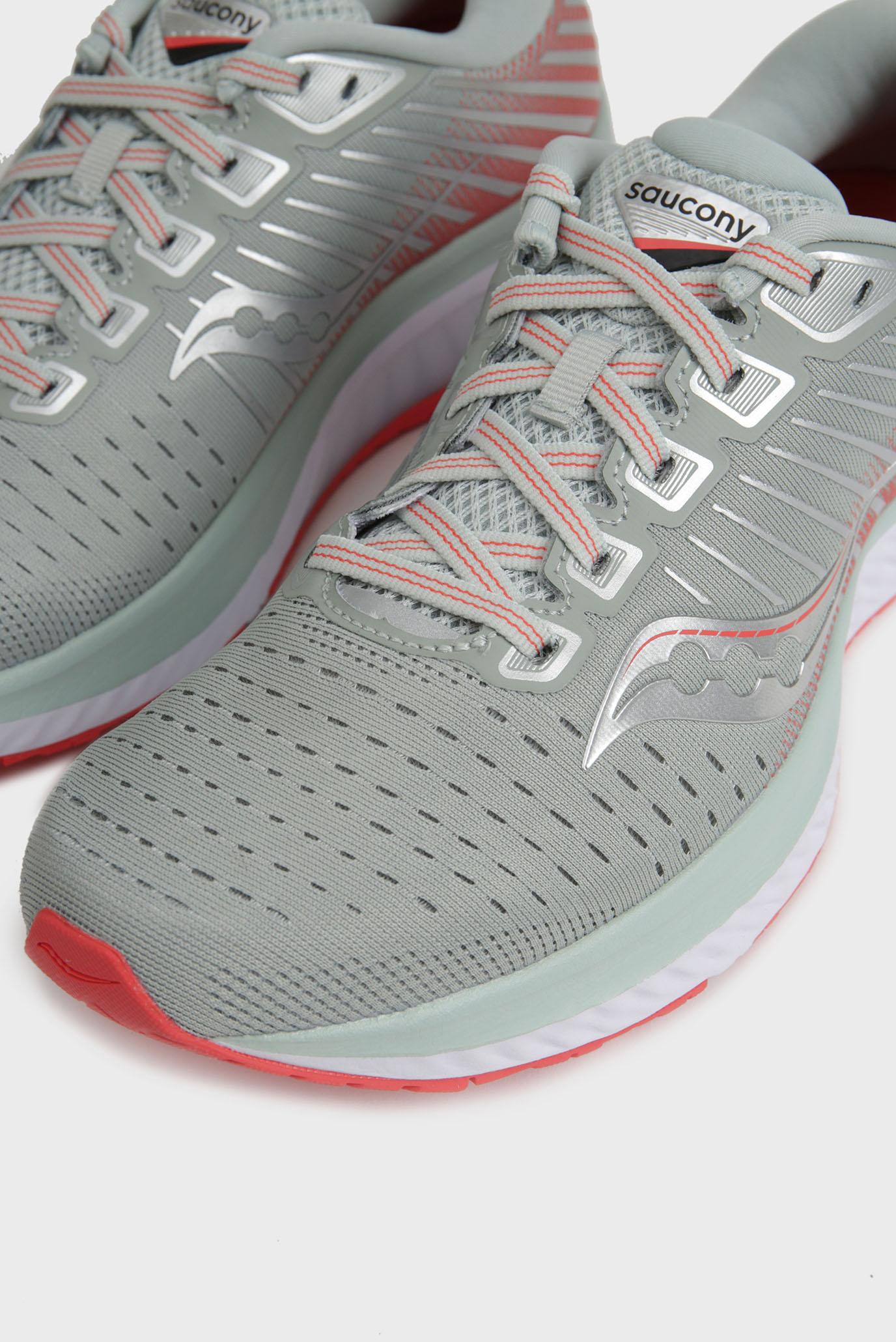 Кросівки  жіночі Saucony 10548-45s , 2017