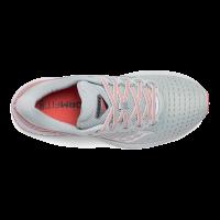 Кросівки  жіночі Saucony 10548-45s брендове взуття, 2017