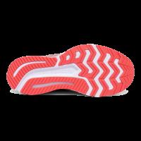 Кросівки  жіночі Saucony 10548-45s купити взуття, 2017
