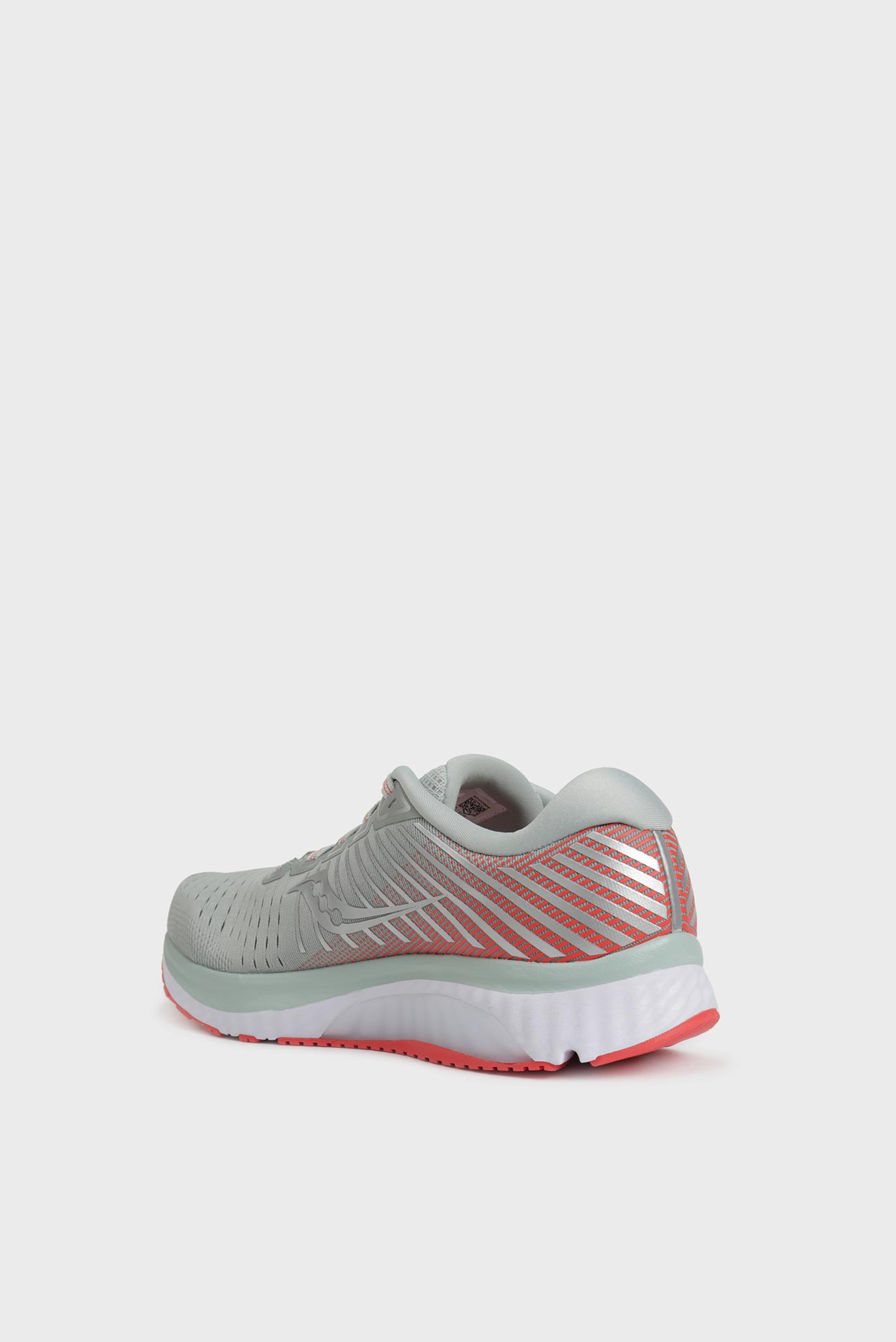 Кросівки  жіночі Saucony 10548-45s розміри взуття, 2017