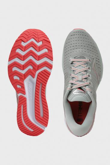 Кросівки  жіночі Saucony 10548-45s дивитися, 2017