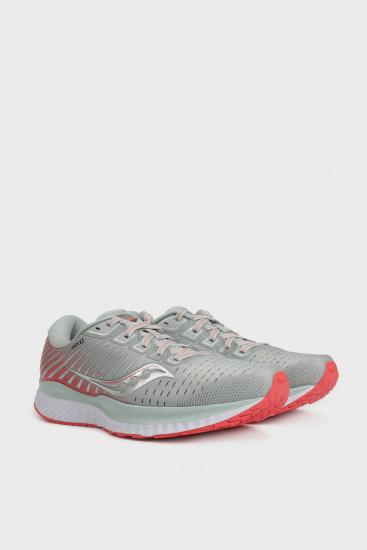 Кросівки  жіночі Saucony 10548-45s продаж, 2017