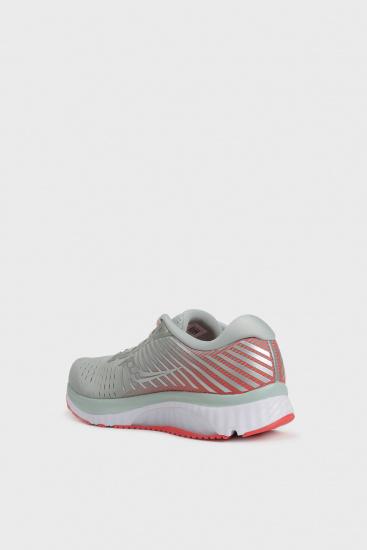 Кросівки  жіночі Saucony 10548-45s фото, купити, 2017
