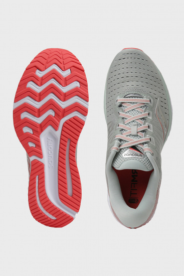Кросівки  жіночі Saucony 10548-45s купити в Iнтертоп, 2017