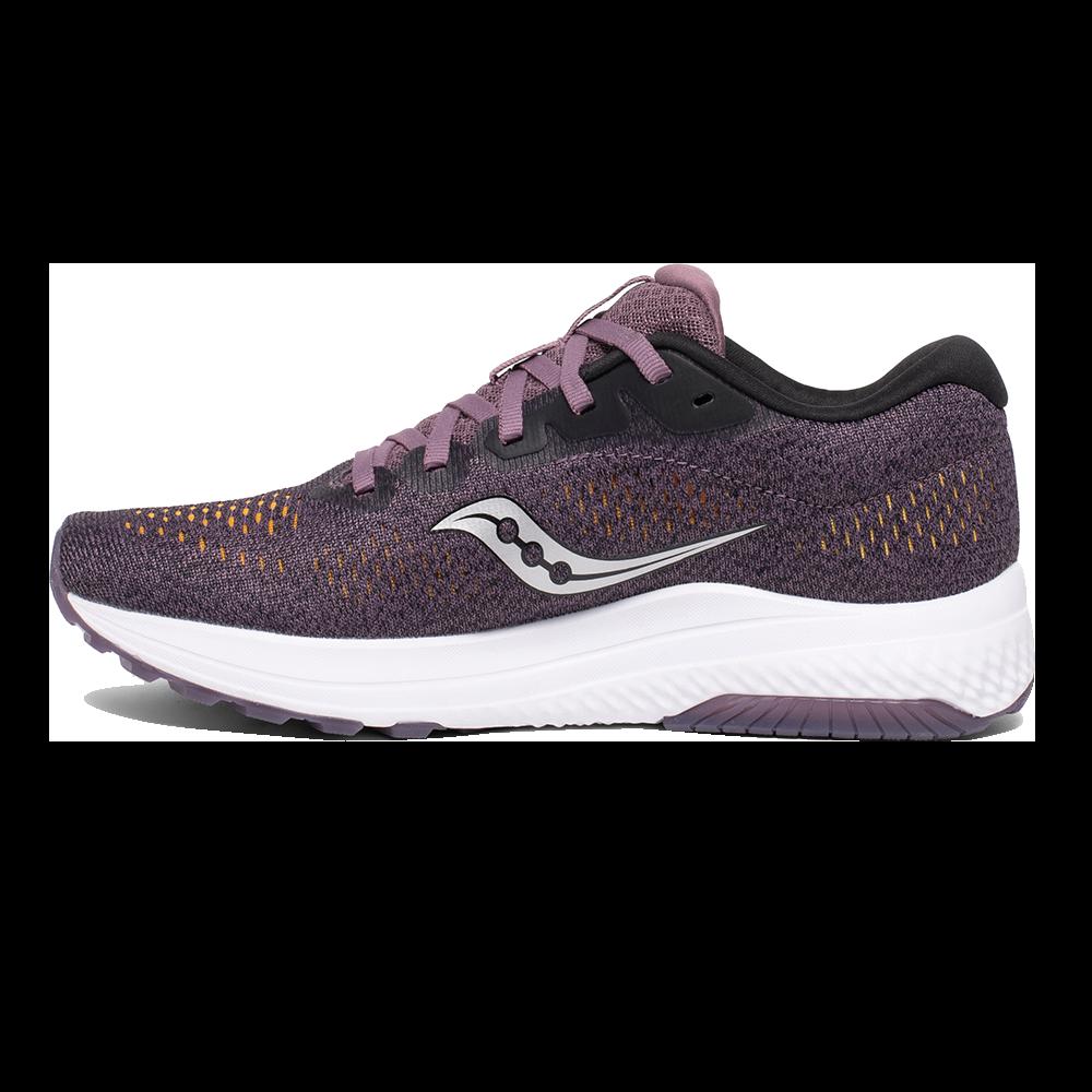 Кросівки  жіночі Saucony 10553-1s продаж, 2017