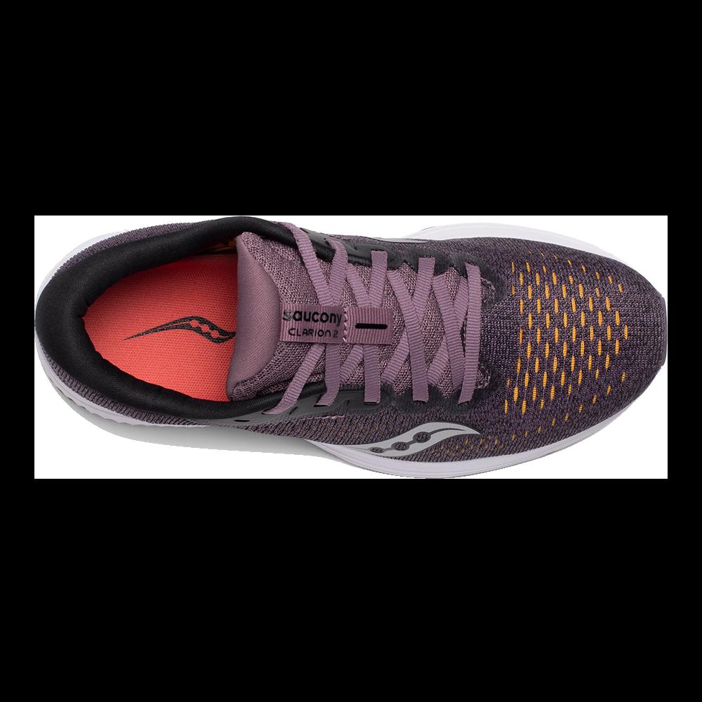 Кросівки  жіночі Saucony 10553-1s купити взуття, 2017