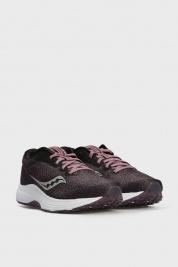 Кросівки  жіночі Saucony 10553-1s вартість, 2017