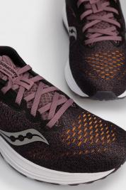 Кросівки  жіночі Saucony 10553-1s модне взуття, 2017