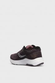 Кросівки  жіночі Saucony 10553-1s брендове взуття, 2017