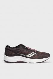 Кросівки  жіночі Saucony 10553-1s розмірна сітка взуття, 2017