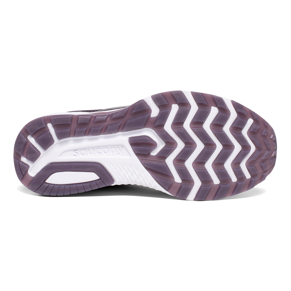 Кросівки  жіночі Saucony 10553-1s розміри взуття, 2017