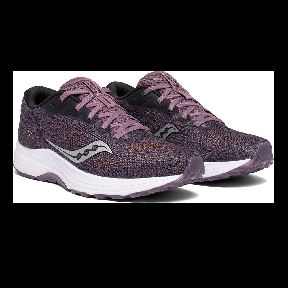 Кросівки  жіночі Saucony 10553-1s замовити, 2017