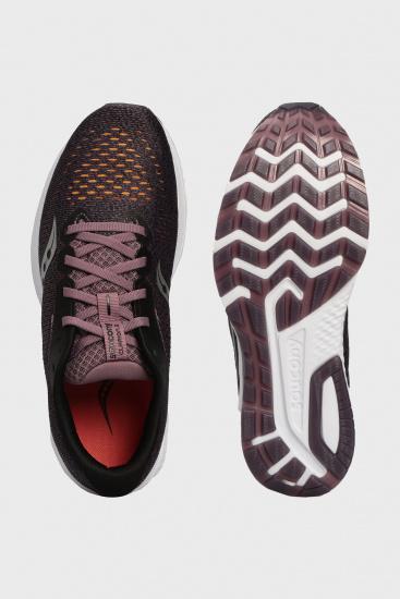Кросівки  жіночі Saucony 10553-1s , 2017